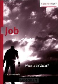 Job / druk 1