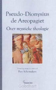 Over mystieke theologie / druk 2
