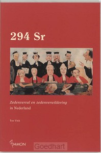 294 Sr / druk 1