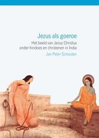 Jezus als goeroe / druk 1