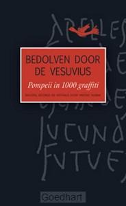 Bedolven onder de Vesuvius / druk 1