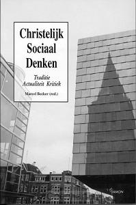 Christelijk Sociaal Denken / druk 1