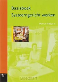 Basisboek Systeemgericht werken + Digita