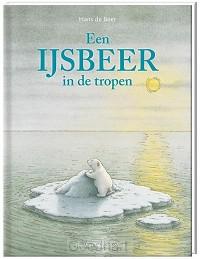 Een ijsbeer in de tropen / druk 7
