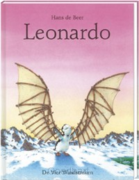 Leonardo / druk 1