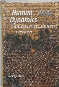 Human dynamics / druk 1
