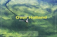Over Holland / druk 1