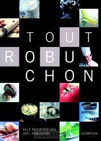 Tout Robuchon / druk 1