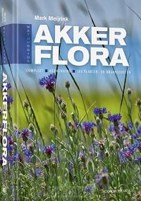 Akkerflora