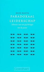 Paradoxaal leiderschap / druk 1