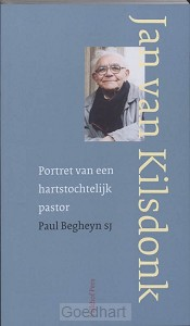 Jan van Kilsdonk