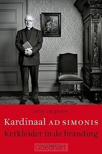 Kardinaal Ad Simonis