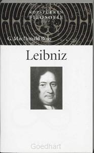 Leibniz / druk 1