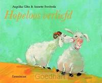Hopeloos verliefd / druk 1