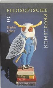 101 filosofische problemen / druk 1