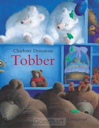 Tobber / druk 2