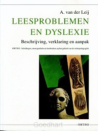 Leesproblemen en dyslexie / druk 2