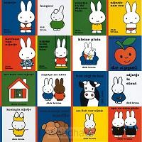 Toptitels pakket 2009 / druk 1