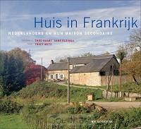 Huis in Frankrijk / druk 1