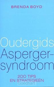Oudergids Asperger-Syndroom / druk 1
