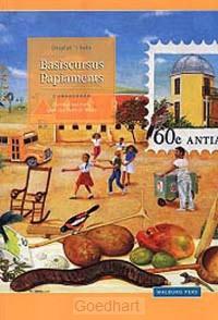 Basiscursus Papiaments / Cursusboek + hu