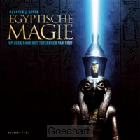 Egyptische Magie / druk 1