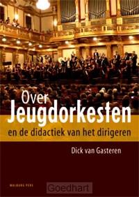 Over jeugdorkesten en de didactiek van h