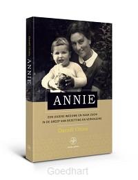 Annie / druk 1