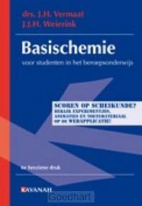 Basischemie / druk 6