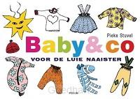 Baby & co / druk 1