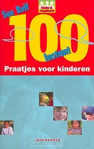 100 instant praatjes voor kinderen / dru
