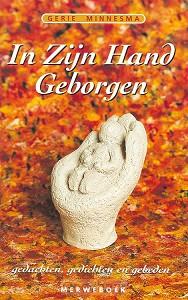 In Zijn Hand Geborgen / druk 1