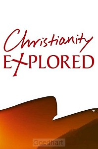 Christianity explored pakket