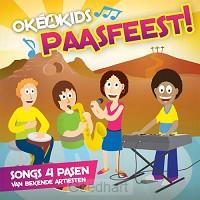 Paasfeest!  cd
