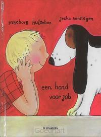 Een hond voor Job / druk 1