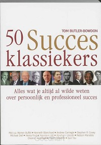 50 succes klassiekers / druk 1