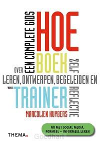 Hoe-boek voor de trainer / druk 1