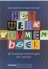 Het werkvormenboek / druk 1