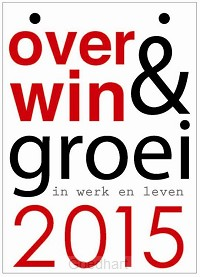 Overwin en groei in werk en leven / 2015