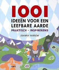 1001 ideeen voor een leefbare aarde / dr