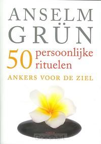 50 persoonlijke rituelen / druk 1