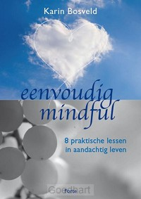 Eenvoudig mindful / druk 1