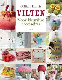 Vilten / druk 1