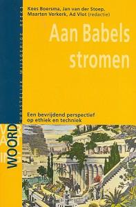 Aan Babels stromen / druk 1