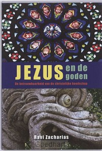 Jezus en andere goden