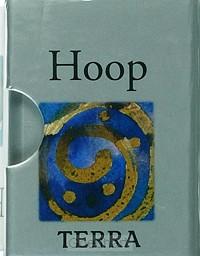 Hoop / druk 1