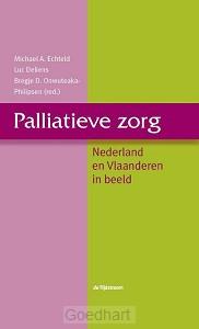Palliatieve zorg / druk 1