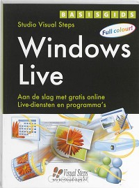 Basisgids Windows Live / druk 1