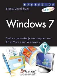 Basisgids Windows 7 / druk 1