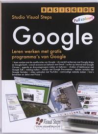 Basisgids Google / druk 1